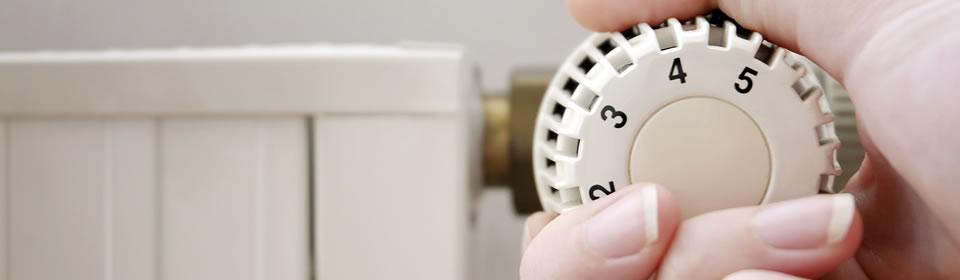 radiator hilversum